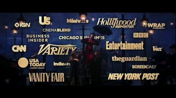 Mary Poppins Returns - Alternate Trailer 99