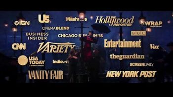 Mary Poppins Returns - Alternate Trailer 98