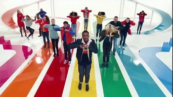 Gap TV Spot, 'Give Love. Give Gap: 50% Off Your Purchase' Featuring Leon Bridges - Thumbnail 7