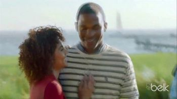 Belk TV Spot, 'Zest for Life' - Thumbnail 3