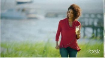 Belk TV Spot, 'Zest for Life' - Thumbnail 4