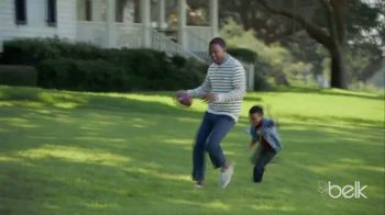 Belk TV Spot, 'Zest for Life' - Thumbnail 6