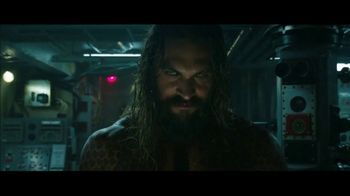 Aquaman - Alternate Trailer 48
