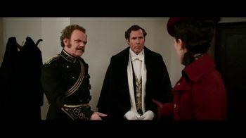 Holmes & Watson - Alternate Trailer 19
