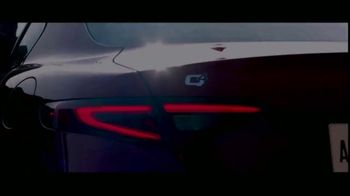 Alfa Romeo Season of Speed TV Spot, 'Love Story' [T2] - Thumbnail 2