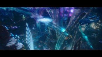 Aquaman - Alternate Trailer 41