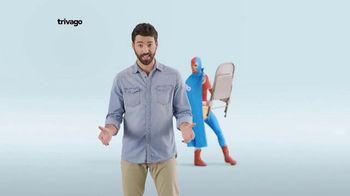 trivago TV Spot, 'Luchador' [Spanish] - 424 commercial airings