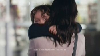 Walgreens TV Spot, 'Care to All' - Thumbnail 1