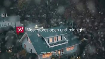 Walgreens TV Spot, 'Care to All' - Thumbnail 9