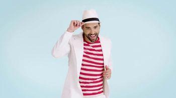 trivago TV Spot, 'Tan fácil' [Spanish] - 1544 commercial airings