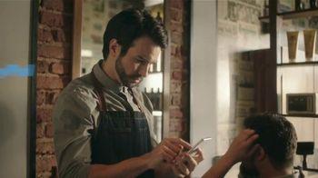 Xoom TV Spot, 'Recarga celulares rápidamente con Xoom' [Spanish] - Thumbnail 1