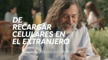 Xoom TV Spot, 'Recarga celulares rápidamente con Xoom' [Spanish] - Thumbnail 4