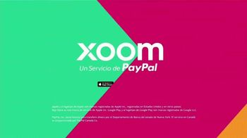 Xoom TV Spot, 'Recarga celulares rápidamente con Xoom' [Spanish] - Thumbnail 8