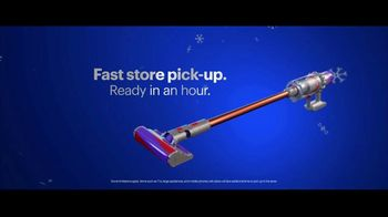 Best Buy TV Spot, 'Perfect Gift: Store Pick-Up' - Thumbnail 6