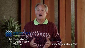 Zerorez TV Spot, 'As Ugly as This Sweater' - Thumbnail 1