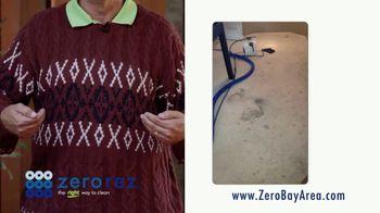 Zerorez TV Spot, 'As Ugly as This Sweater' - Thumbnail 3