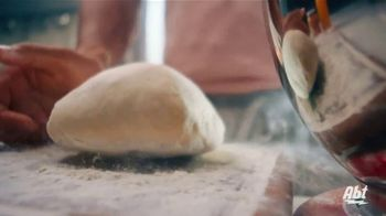 KitchenAid TV Spot, 'Discover the Collection'