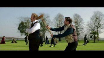 Holmes & Watson - Alternate Trailer 17