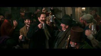 Holmes & Watson - Alternate Trailer 20