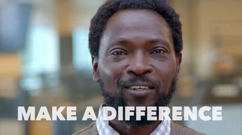 Goodwill TV Spot, 'Making a Difference' - Thumbnail 9