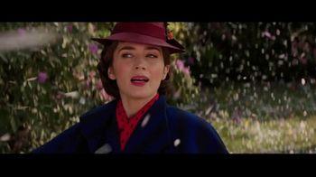 Mary Poppins Returns - Alternate Trailer 105