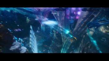 Aquaman - Alternate Trailer 46