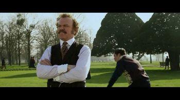 Holmes & Watson - Alternate Trailer 18