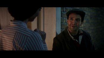 Mary Poppins Returns - Alternate Trailer 97