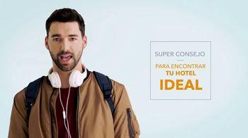trivago TV Spot, 'Súper consejo' [Spanish] - Thumbnail 3