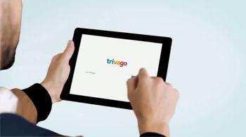 trivago TV Spot, 'Súper consejo' [Spanish] - Thumbnail 4
