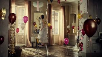Chanel Coco Mademoiselle TV Spot, 'Morning After' Featuring Keira Knightley