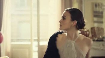 Chanel Coco Mademoiselle TV Spot, 'Morning After' Featuring Keira Knightley - Thumbnail 4