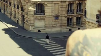 Chanel Coco Mademoiselle TV Spot, 'Morning After' Featuring Keira Knightley - Thumbnail 5