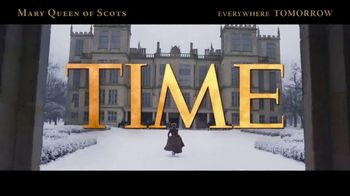 Mary Queen of Scots - Alternate Trailer 28