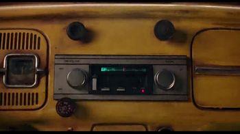 Bumblebee - Alternate Trailer 70