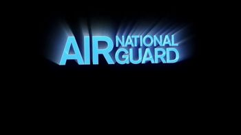 Air National Guard TV Spot, 'This Land' - Thumbnail 9