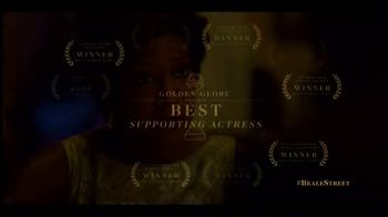 If Beale Street Could Talk - Alternate Trailer 9