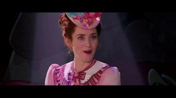 Mary Poppins Returns - Alternate Trailer 95