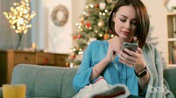 Belk TV Spot, 'Home for the Holidays: Buy Online' - Thumbnail 2