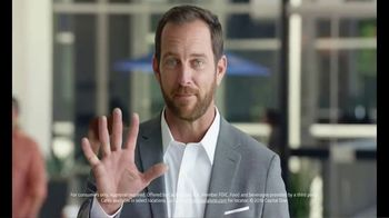 Capital One Cafés TV Spot, 'Where It Starts: How Banking Should Be' - Thumbnail 8
