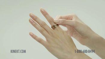 Kinekt Designs TV Spot, 'Human-Powered Ring' - Thumbnail 7