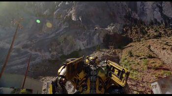 Bumblebee - Alternate Trailer 65