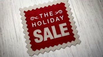La-Z-Boy Holiday Sale TV Spot, \'Rest Well\'