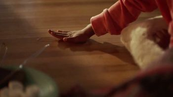 Clorox TV Spot, 'Sick Day'