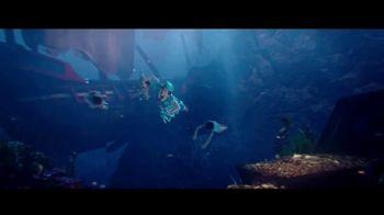 Mary Poppins Returns - Alternate Trailer 102