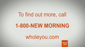 Whole You Sleep Appliance TV Spot, 'John and Doris' - Thumbnail 8