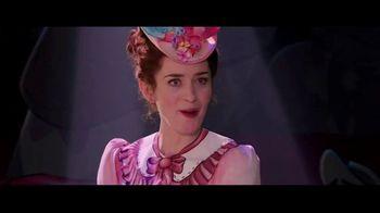Mary Poppins Returns - Alternate Trailer 103