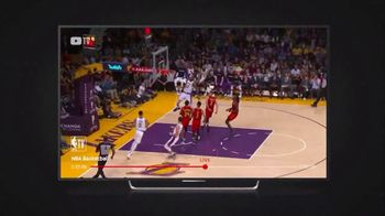 NBA Basketball: Watch Like a Fan thumbnail