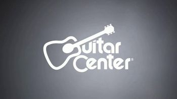 Guitar Center TV Spot, 'Holidays: Yamaha Acoustic Guitar & Ukulele' - Thumbnail 10