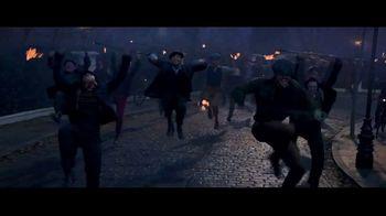 Mary Poppins Returns - Alternate Trailer 104